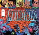 Invincible Vol 1 112