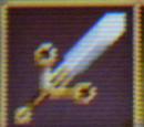 Weapons & Equipment (RF2)