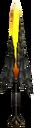 FrontierGen-Great Sword 043 Render 001.png