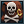 Items Kept on Death icon