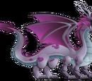 Dragón Zen