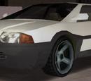 V8 Ghost