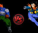 Super A-13 vs Super 17