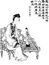 Lady Gan - Qing ZQ-SGYY.jpg