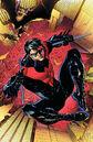Nightwing Vol 3 1 Textless.jpg