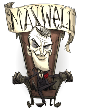 300px-Maxwell.png