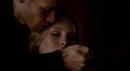 Klaus saving Caroline 4x13.png
