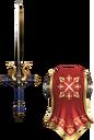 FrontierGen-Sword and Shield 028 Render 001.png