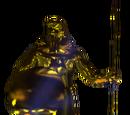 Serious Sam: The second encounter артефакты