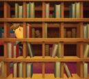 Bibliofiling