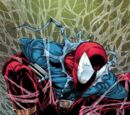 Ben Reilly (Earth-BH01)