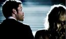Klaus and Caroline 4x23.png