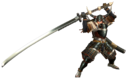 2ndGen-Long Sword Equipment Render 001.png