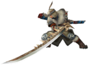 2ndGen-Long Sword Equipment Render 002.png