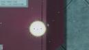 Yukine's Spirit.png