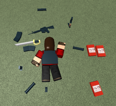 how to play roblox with no internety