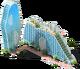 Falso Hills Complesso Residenziale (edifici) L3
