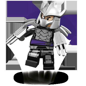 shredder 2014  Tmnt Movie 2014 Shredder Tmnt-1hy1...
