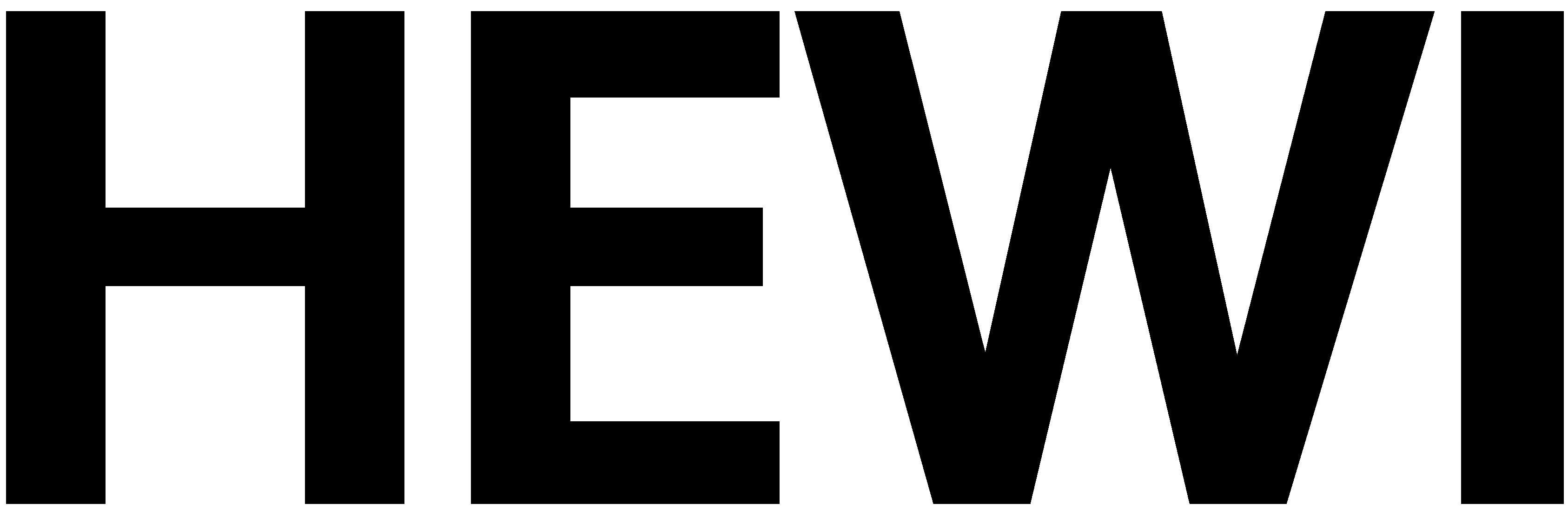hewi encyclop dia wiki. Black Bedroom Furniture Sets. Home Design Ideas