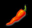 Chilipepper