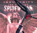 Inhumanity: Superior Spider-Man Vol 1 1