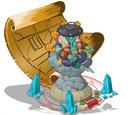 Jade Storm Trap Plans