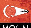 Moon Knight Vol 7 2
