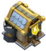 90px-Town_hall_2.png