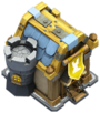 90px-Town_hall_3.png