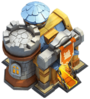 90px-Town_hall_5.png