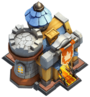 90px-Town_hall_6.png