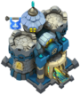 90px-Town_hall_9.png