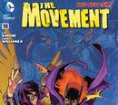 The Movement Vol 1 10