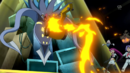 Malamar About To Get Blasted.png