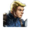 Captain America Icon 4.png