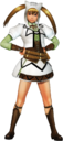 FrontierGen-Guide Daughter Hilde Render 001.png