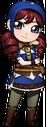 FrontierGen-Guide Daughter Demetoria Artwork 001.png