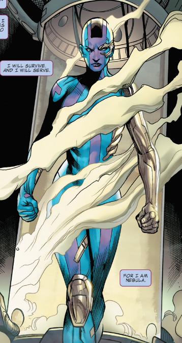 Image - Nebula Prelude.PNG - Marvel Cinematic Universe Wiki
