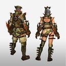 FrontierGen-Abio Armor (Blademaster) (Back) Render.jpg