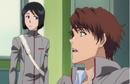 Keigo and Mizuiro wait.png