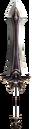 FrontierGen-Great Sword 047 Render 001.png