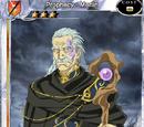 Prophecy - Merlin