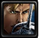 Fandral-En Garde! orig2.png