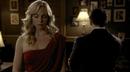 Caroline-Tyler 2x7...png