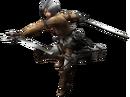 FrontierGen-Dual Blades Equipment Render 005.png