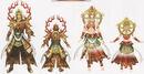 Divine General Concept (SW4).jpg