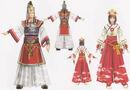 Shrine Priest Concept (SW4).jpg