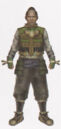 Tohoku Light Infantry Concept (SW4).jpg