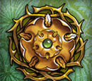 Olenna Tyrell Insignia Seal