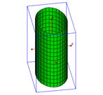 Conoids-Cylinder-Elliptic-01-goog